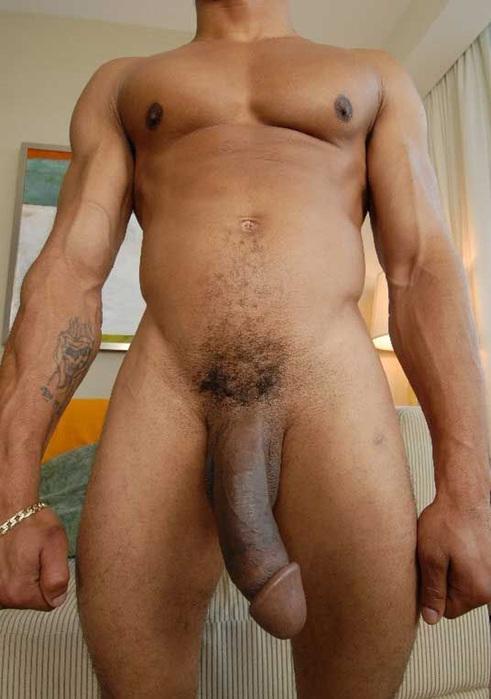 ogromni penis pic