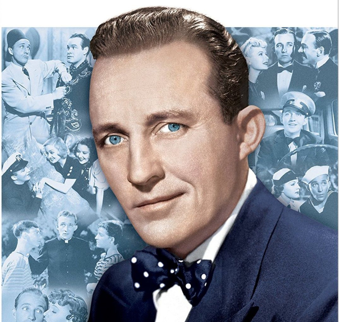 Bing Crosby g1 (700x664, 467Kb)