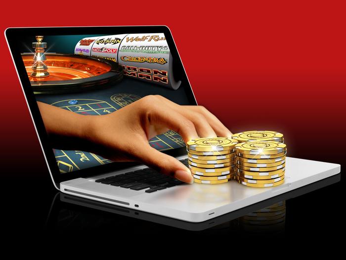 в чем заключаются преимущества интернет казино