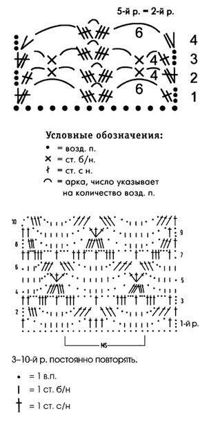6018114_kardigan_kruchkom__3___ (303x620, 131Kb)