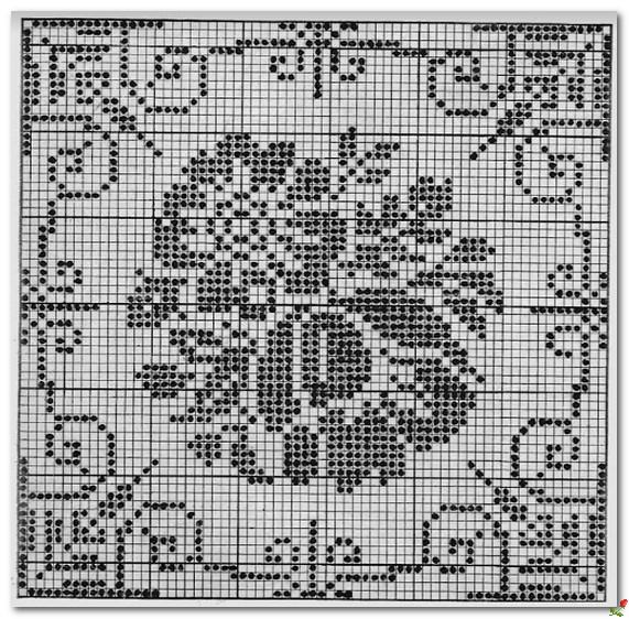 2019-08-02_194259 (571x562, 154Kb)