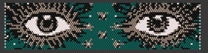 vvv- (700x178, 175Kb)