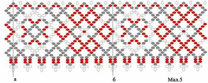 (3) 12w+ (661x266, 194Kb)