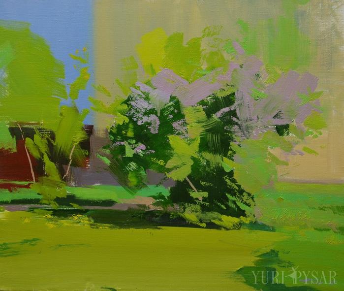 abstract-landsca-painting-yuri-pysar (700x591, 472Kb)