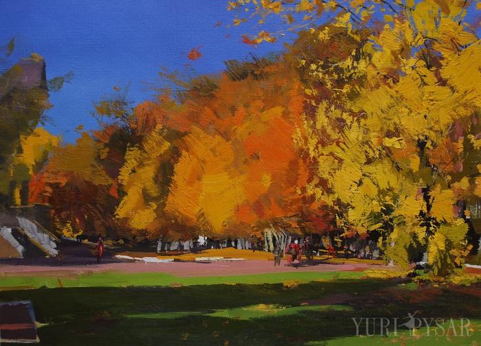 golden-autumn-landscape-painting (700x504, 480Kb)