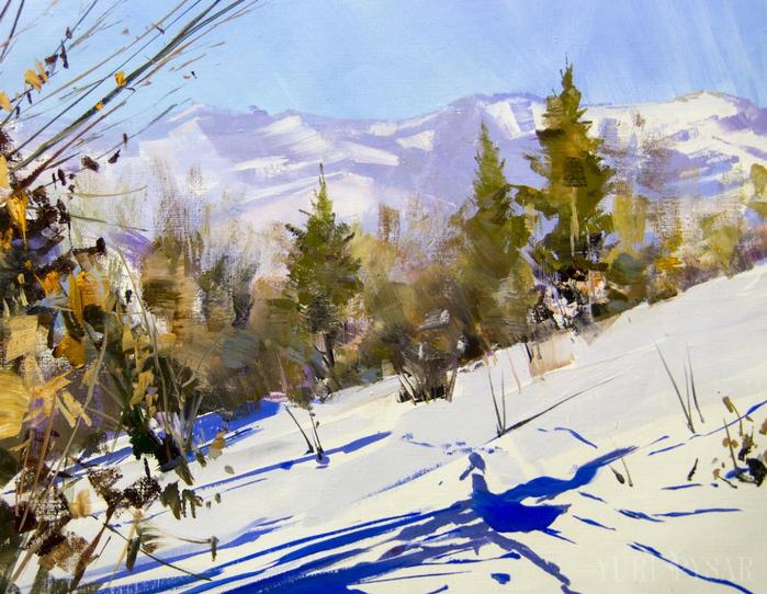 landscape-painting-winter (700x542, 493Kb)