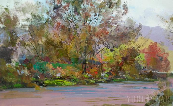 oil-landscape-painting-autumn-scene (700x430, 385Kb)