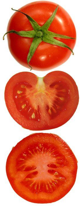 Tomatoes_plain_and_sliced (280x700, 37Kb)