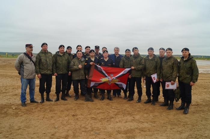 танковый биатлон, флаг танковых войск, ГВАРТ./5493958_i_19 (700x464, 209Kb)