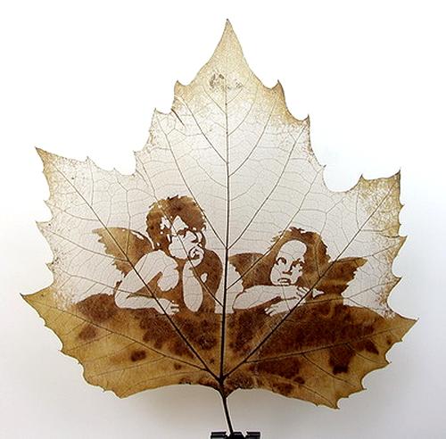 Leaf-carving-3фикус (500x492, 327Kb)