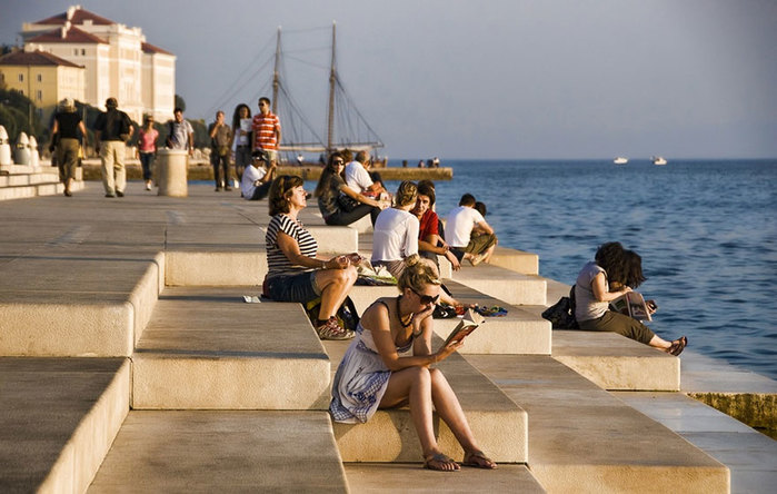 croatia_sea_organ_004 (700x444, 83Kb)