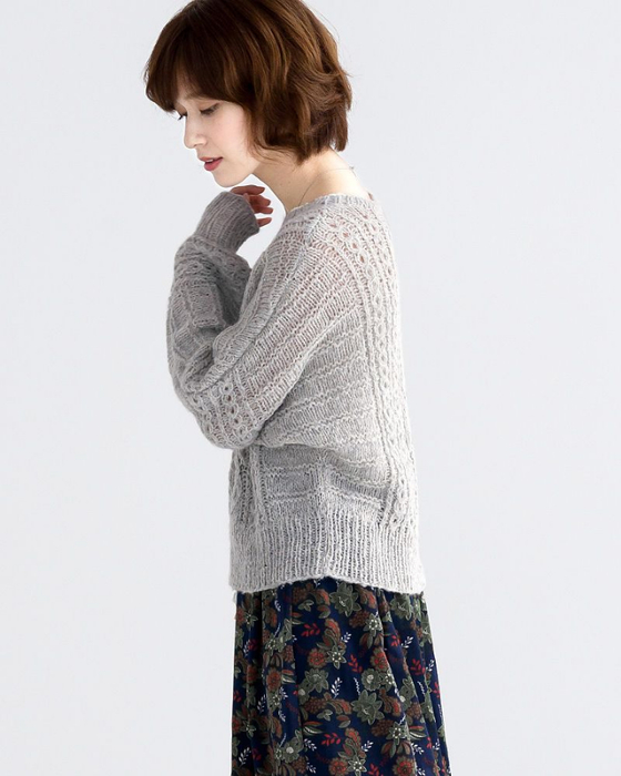 218w-01_Dolman_Sweater_3 (560x700, 217Kb)