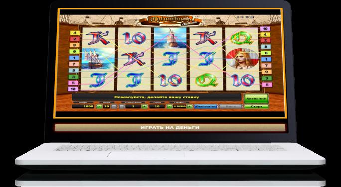 Азартные игры для symbian