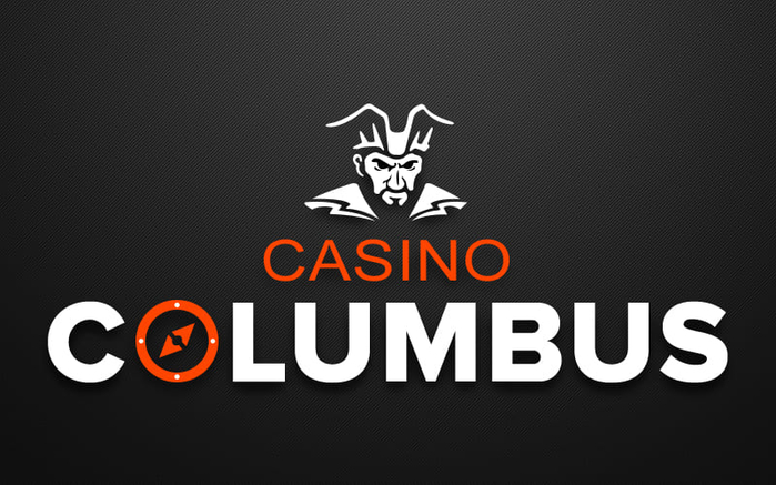 Columbus_Casino (700x437, 190Kb)