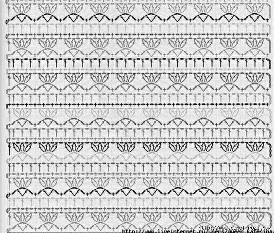 AN6udgBFMJE (564x480, 216Kb)