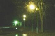 lb_night4 (176x118, 38Kb)