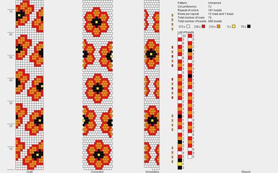 2f5ef7d1955cdd4a18ad65df50de26d0 (564x352, 173Kb)
