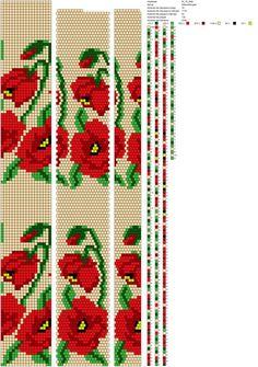 6bd5c300d32f12c507f18bf950e48835--crochet-rope-bead-crochet (236x335, 101Kb)