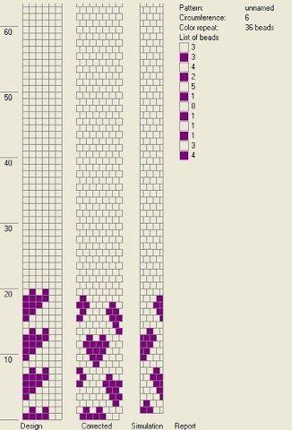 33e8a02473d80b890ca99329464359b8 (326x480, 97Kb)