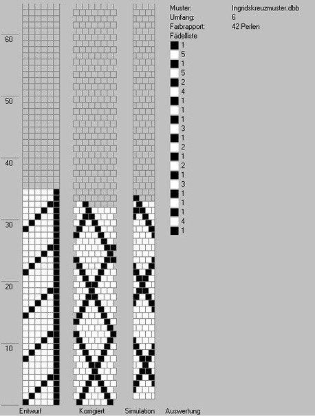 ac2e34deeca8654571ac066f217ce733 (458x604, 121Kb)