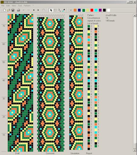 dhh- (453x512, 129Kb)