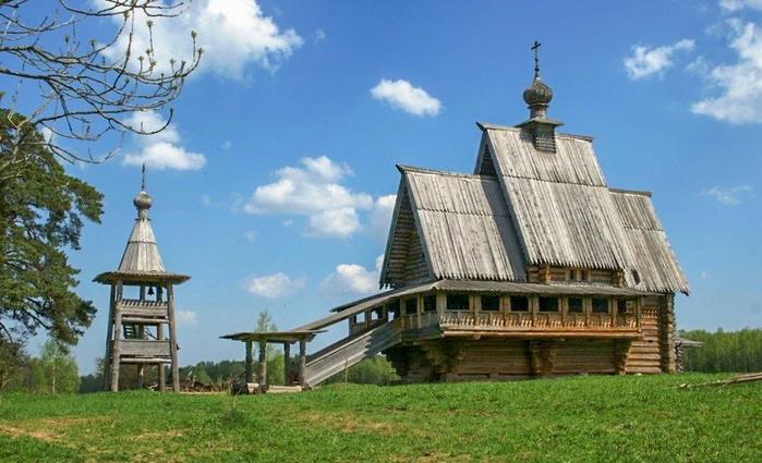 Борисовка, ур. Преображенская ц., 2006 г. (фото 1) (700x425, 287Kb)