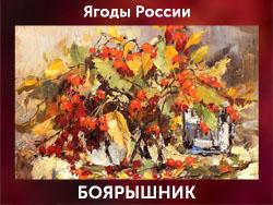5107871_BOYaRIShNIK (250x188, 63Kb)