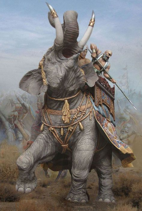 4268700_War_elephants (473x700, 58Kb)
