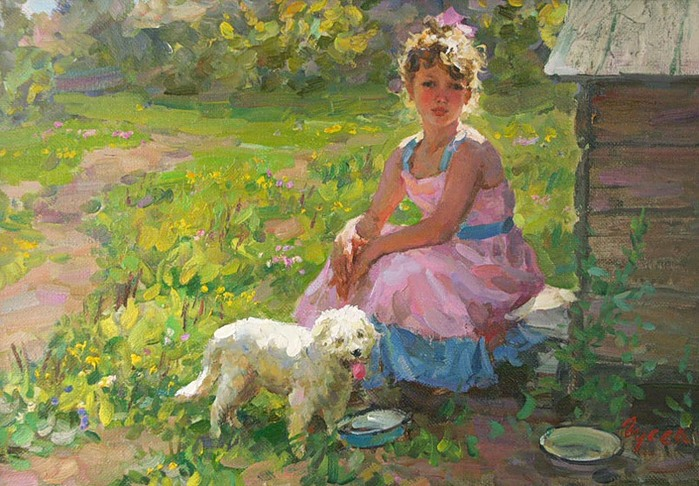 5685413_Vladimir_Gusev________________1957__Russian_painter__TuttArt_75 (700x486, 130Kb)
