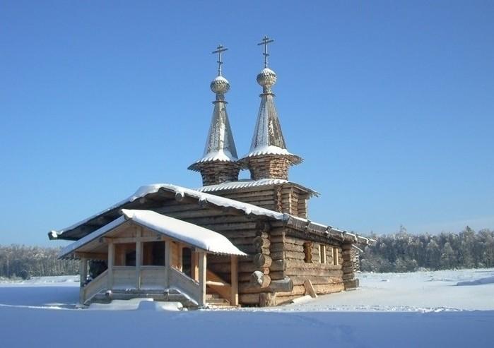 Борисовка, ур. Введенская ц., 2008 г. (700x493, 58Kb)