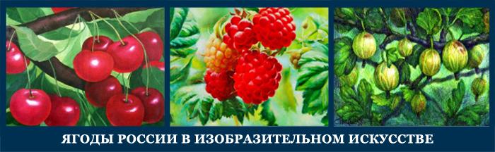 5107871_YaGODI_ROSSII (700x216, 211Kb)