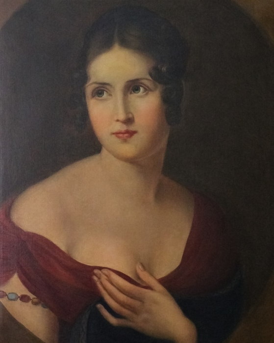 V. Bianchinie, after (Italian, 20th Century) (559x700, 136Kb)
