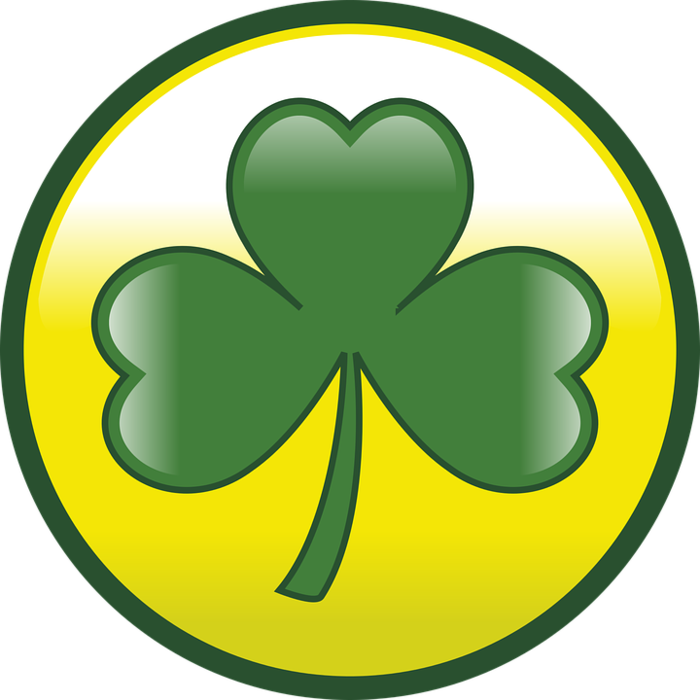 00st-patricks-day-2120500_960_720 (150x150, 155Kb)