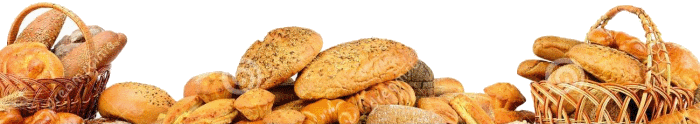 wide-collage-freshly-baked-bread-items-isolated-white-background-112283296 (700x124, 44Kb)
