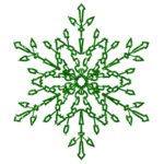 Превью Verdant Winter Elements (1) (600x600, 286Kb)