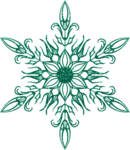 Превью Verdant Winter Elements (3) (520x600, 321Kb)