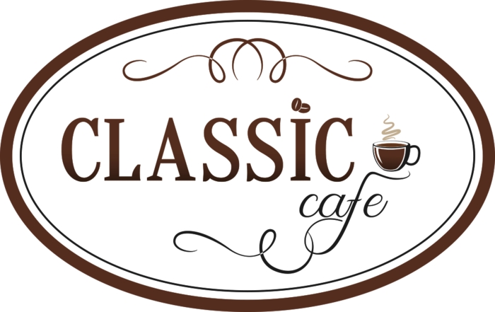 Classic-cafe-2 (700x441, 134Kb)
