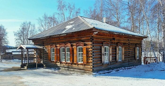 А Однокласская церковно-приходская школа, 1885 г. из с_edited (2) (700x368, 115Kb)