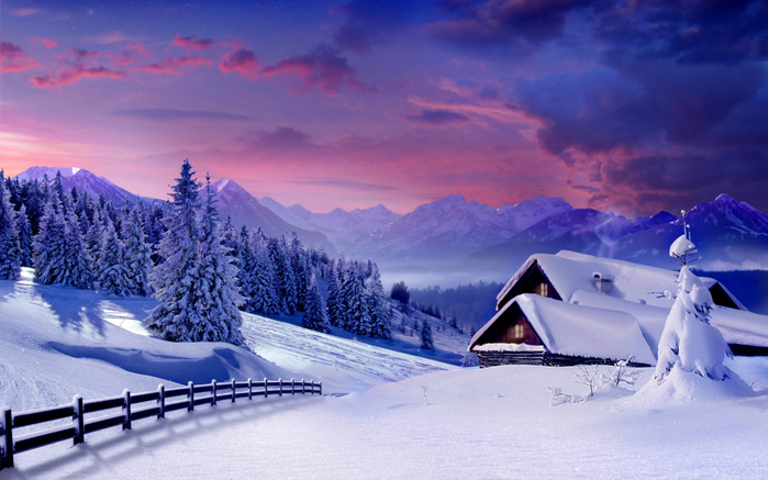 rabstol_net_winter_20 (700x437, 352Kb)