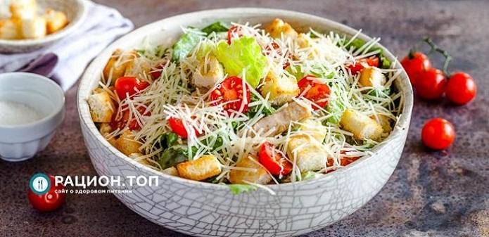 belkovie-salaty (695x337, 118Kb)