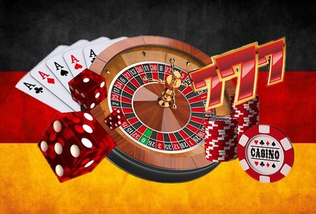 Как выбрать онлайн слоты для азартного досуга в Sloterman ...