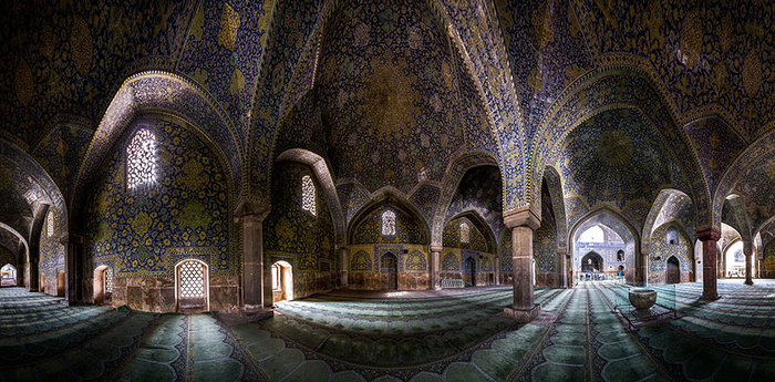 mohammad-domiri-photography-mosque-19 (700x345, 414Kb)