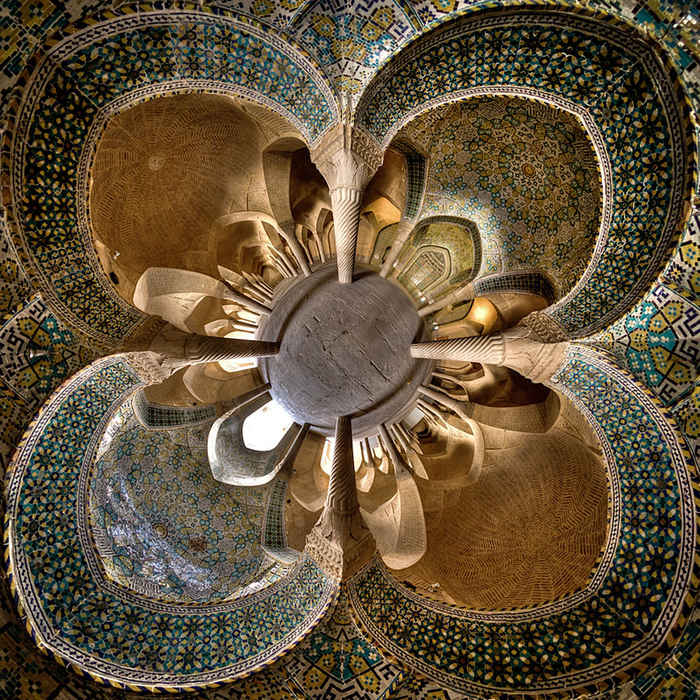 mohammad-domiri-photography-mosque-09 (700x700, 903Kb)