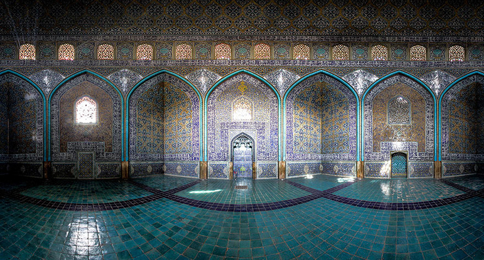 mohammad-domiri-photography-mosque-11 (700x376, 480Kb)