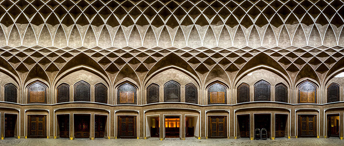 mohammad-domiri-photography-mosque-12 (700x297, 347Kb)