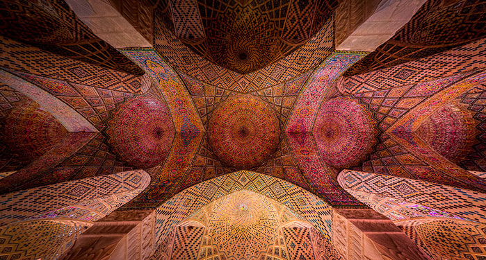 mohammad-domiri-photography-mosque-20 (700x375, 562Kb)