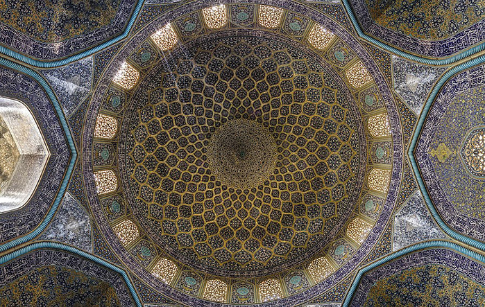 mohammad-domiri-photography-mosque-22 (700x443, 608Kb)