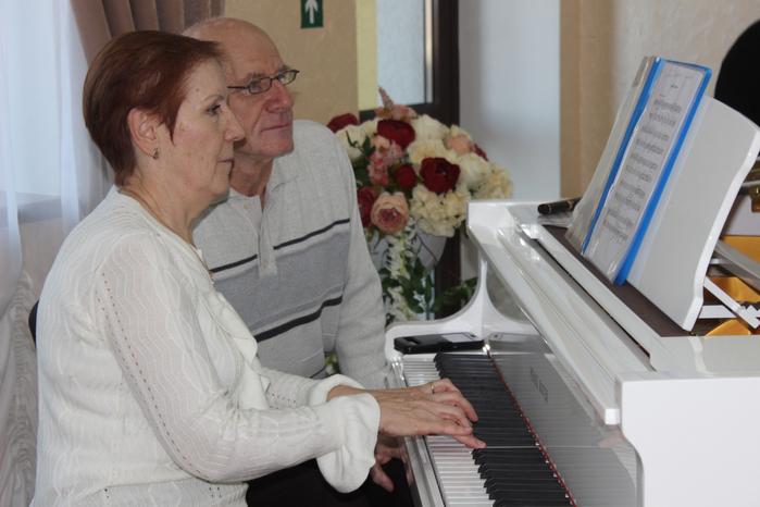 Ирина Борисовна Тимофеева