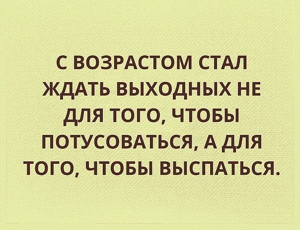3416556_i_3_ (604x462, 77Kb)