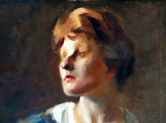 jane-peterson-self-portrait-detail (700x518, 331Kb)